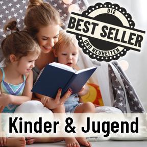 Kinder & Jugendbücher