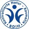 BDIH-Naturkosmetik