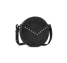 Handtaschen im Quelle Online Shop