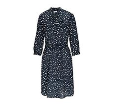 Kleider im Quelle Online Shop