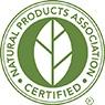 Natural Products Association (Naturkosmetik)