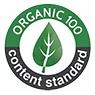 Organic Content Standard (OCS) 100