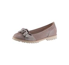 Schuhe im im Quelle Online Shop