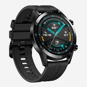 Smartwatches bei Ackermann bestellen