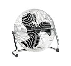 Ventilatoren im Quelel Online Shop