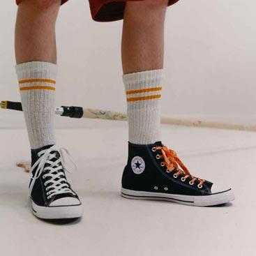 Converse Herren-Sneaker