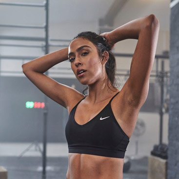 Nike Sport Bhs