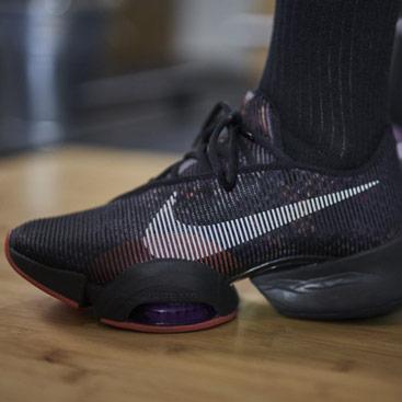 Nike Sportschuhe Herren