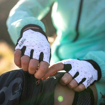 Ziener Handschuhe