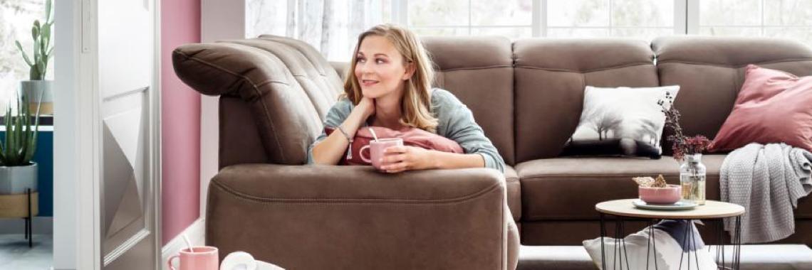 Sofa-Ratgeber