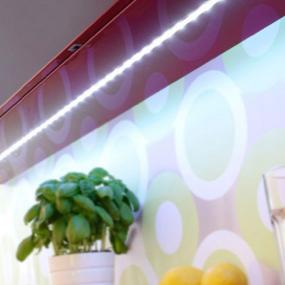 LED-Streifen