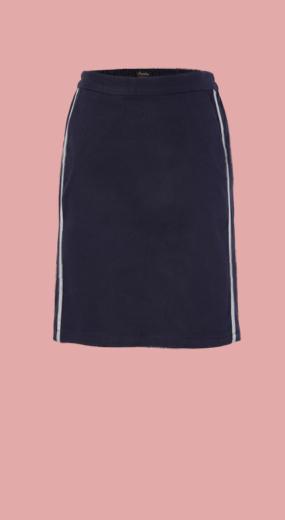 kurze Röcke
