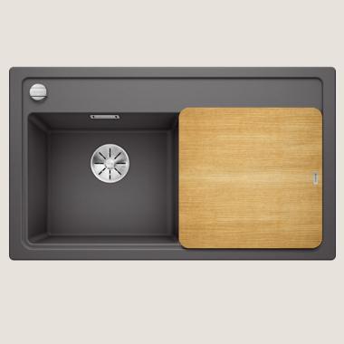 Küchenspülen