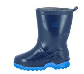 Boots & Stiefel  Kinder