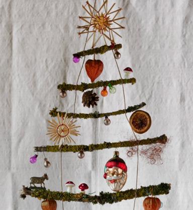 Stilisierter-Weihnachtsbaum