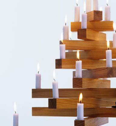 Weihnachtsbaum-aus-Holz
