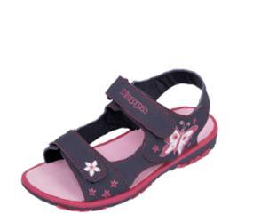 Sandalen Kinder