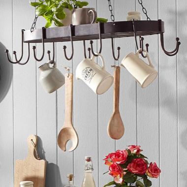 Küchen-Ordnungshelfer
