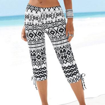 Beachtime Hosen