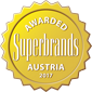 Superbrand 2017