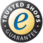 Icon Trusted Shops
