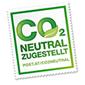 CO2 - Reduktion