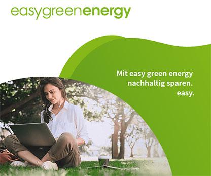 easy green energy