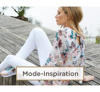 Mode-Inspiration