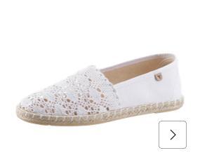 Coachella-Schuhe