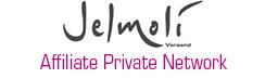 Jelmoli-Versand Affiliate Network