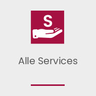 Alle Services
