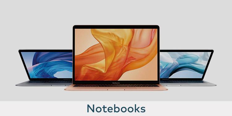 Notebooks bei quelle.ch günstig shoppen