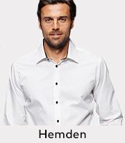 Herren Hemden online bestellen bei quelle.ch
