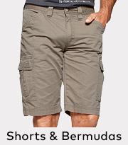 Herren Shorts online bestellen bei quelle.ch