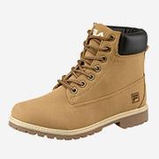 Boots bei Ackermann shoppen