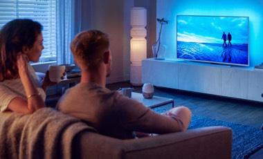 Fernseher-Ratgeber