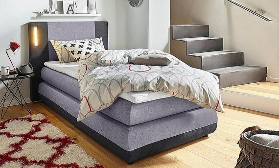 Ratgeber Bettengröße