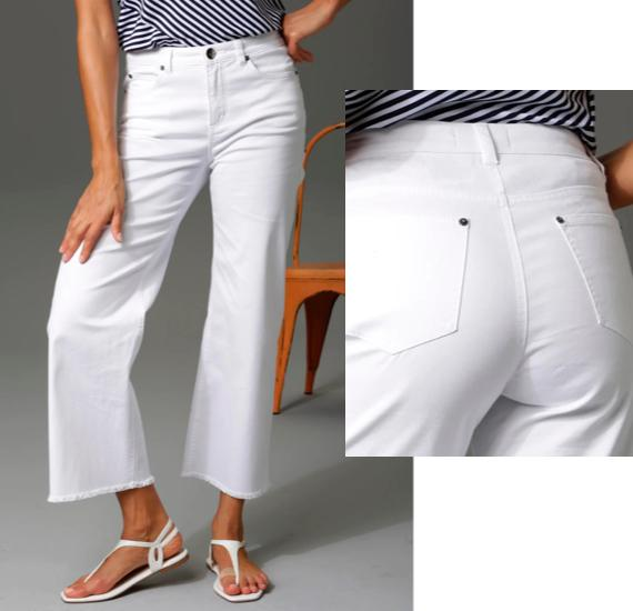 Cleane Jeans
