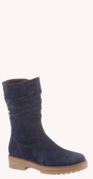 Kurzschaft Stiefel