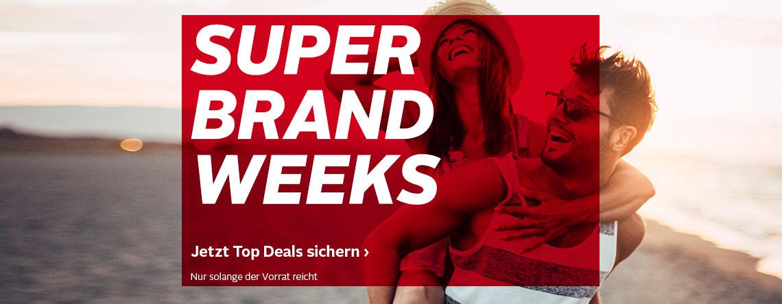 Superbrandsweek