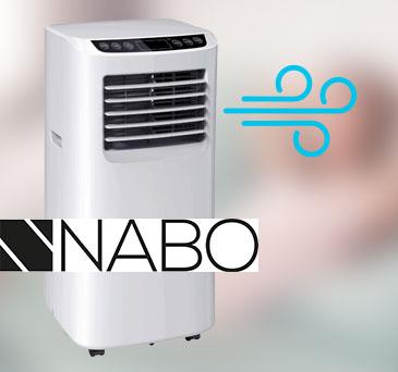 Klimaanlagen und Ventilatoren bei Universal kaufen