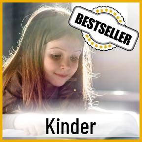 Bestseller Kinder