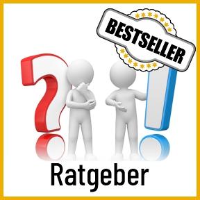 Bestseller Ratgeber