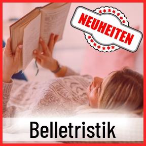 Belletristik-Neuheiten bei Universal kaufen