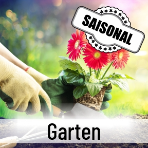Gartenbücher bei Universal kaufen