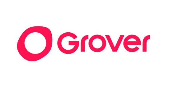 Universal in Kooperation mit Grover