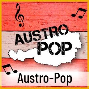 Austro-Pop