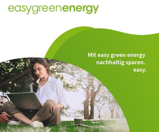 easygreenenergy