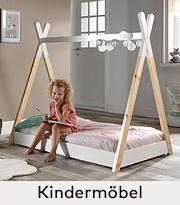 Kindermöbel online bestellen bei quelle.ch