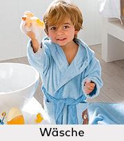 Kindermode Wäsche online bestellen bei quelle.ch